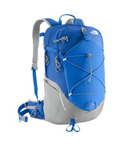 The North Face Angstrom 28 Backpack