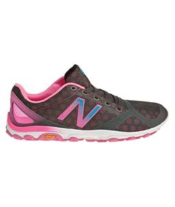 New Balance WR20V2 Minimus Running Shoes