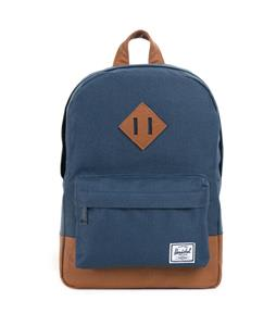 Herschel Heritage Kids Backpack 20L