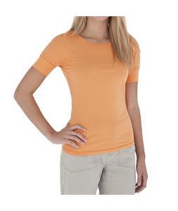 Royal Robbins Endeavor Elbow Shirt