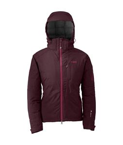 Outdoor Research Stormbound Ski Jacket