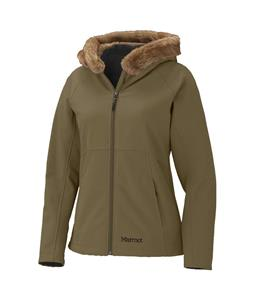 Marmot Furlong Softshell Jacket