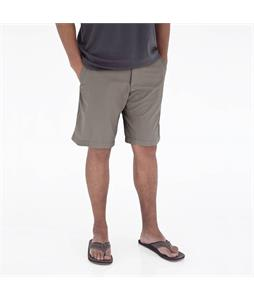 Royal Robbins Global Traveler Shorts