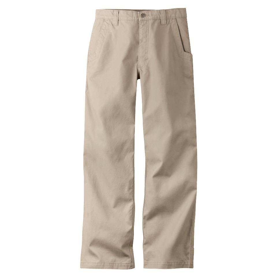 Discover great deals for Khaki aussie breezer mesh and Mountain khakis soul patch. Get the top prices and discounts online Lowest price on mountain khakis hat. Free shipping, in stock. Buy now! We use cookies to enhance the security, performance, functionality and .