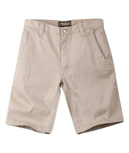 Mountain Khakis Lake Lodge Twill Shorts