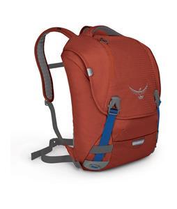 Osprey Flapjack Backpack