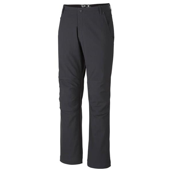 Mountain Hardwear Piero Hiking Pants