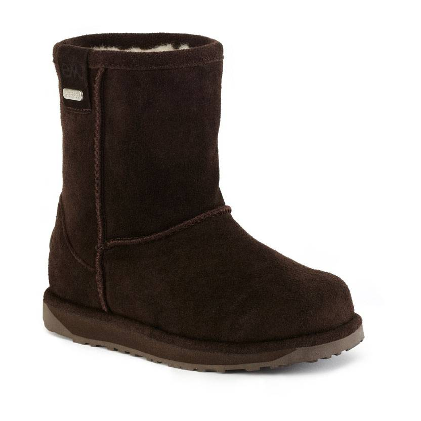 emu ugg boots warranty