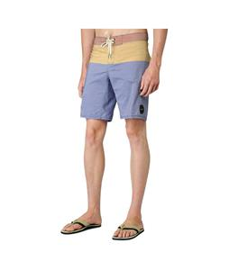 Reef Ranch Rider Boardshorts