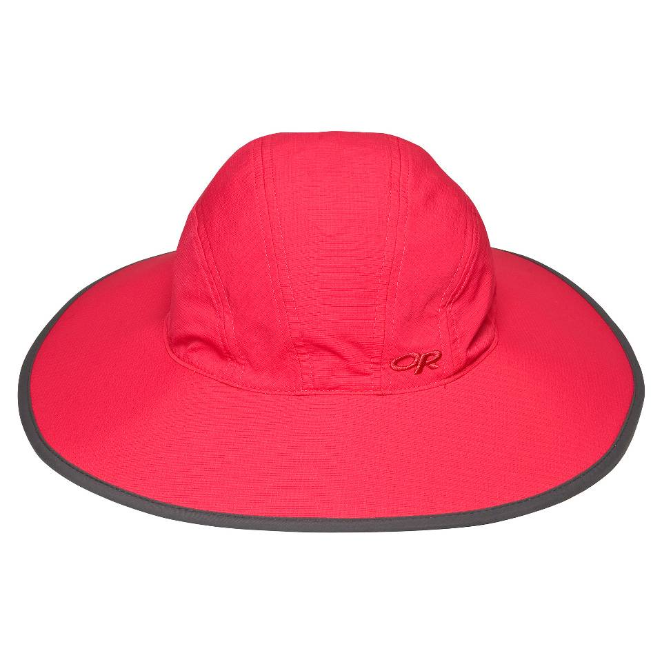 On Sale Outdoor Research Oasis Sombrero Hat Womens Up To