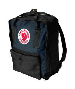 Fjallraven Kanken Mini Backpack 7L