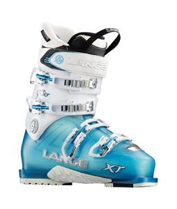 Lange XT 90 Ski Boots