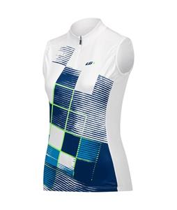 Louis Garneau Tanka Sleeveless Bike Jersey