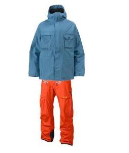 blue jakcet 4