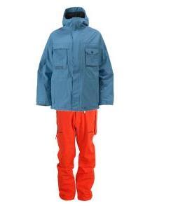 blue jacket 5