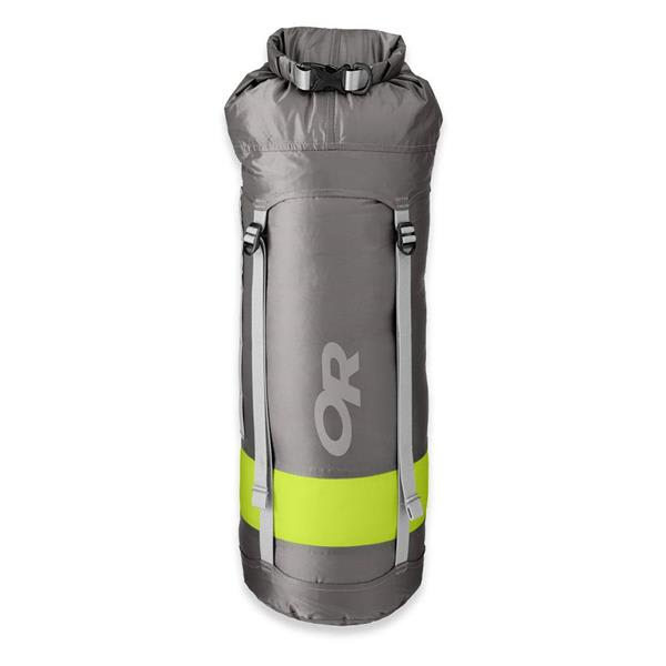Outdoor Research Airpurge Dry Compression Stuff Sack