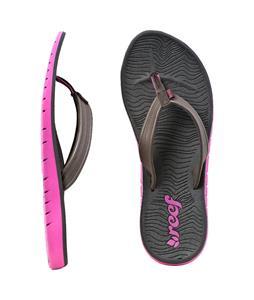 Reef Shore Drift Sandals