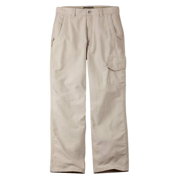 Mountain Khakis Granite Creek Hiking Pants