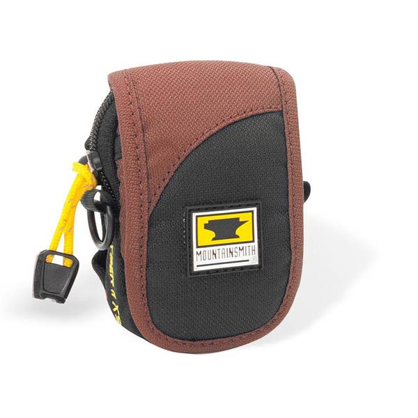 Mountainsmith Cyber Ii-Recycled Camera Case