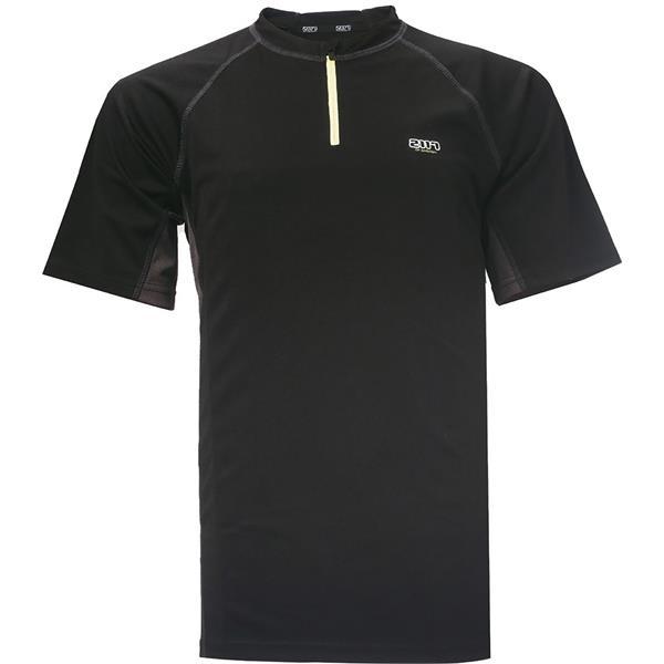 2117 of Sweden Akka Shirt