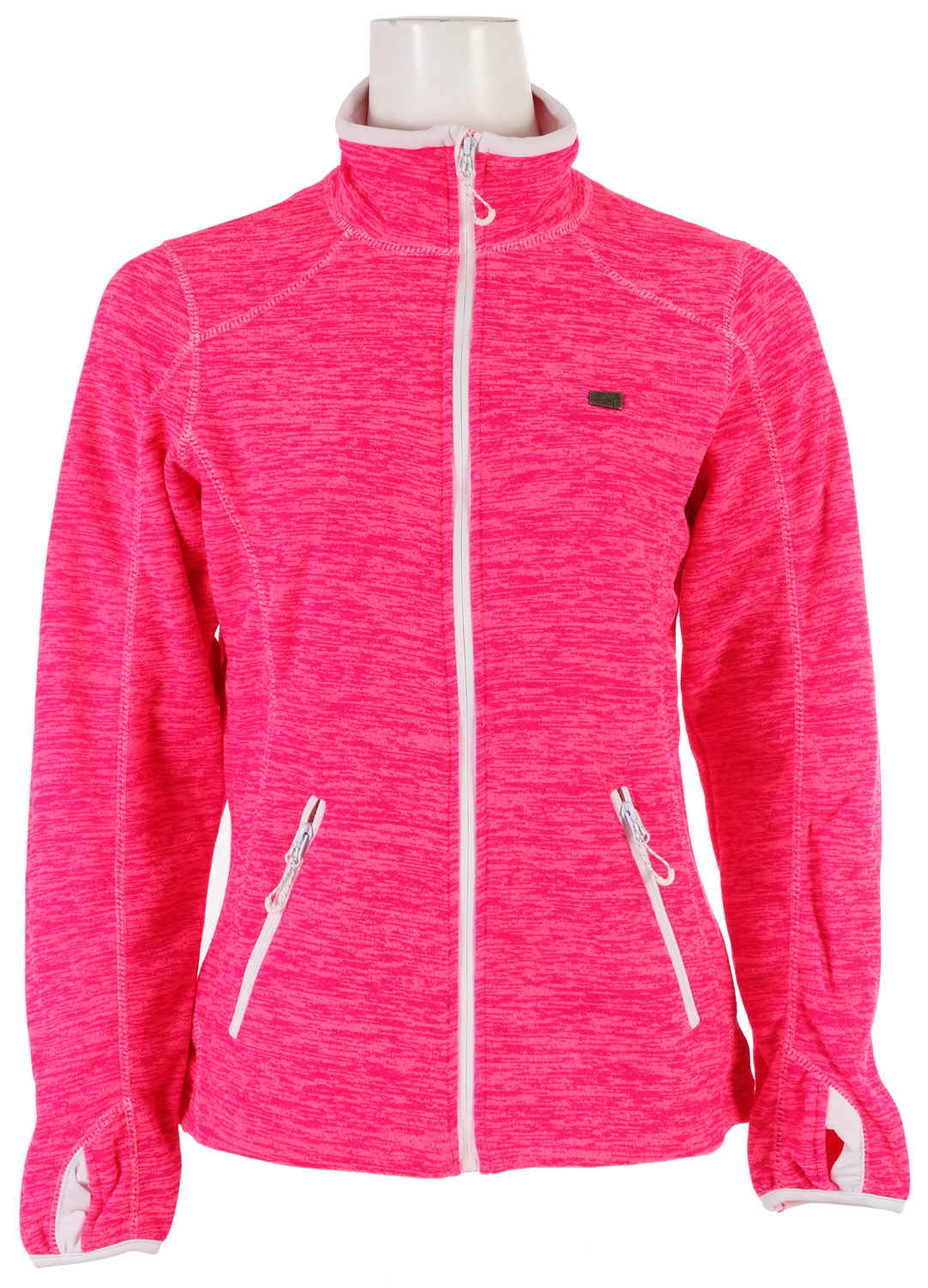 alfta women On sale 2117 of sweden alfta fleece - womens up to 50% off free shipping over $50 for an active day outdoors, the 2117 of sweden women's alfta melange fleece is a soft, lightweight, full-zip.