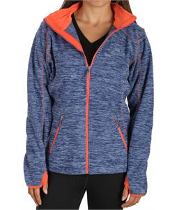 Discount, Cheap Womens Fleece Jackets | Save up to 80%