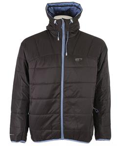 On Sale Winter Jackets - up to 40% off