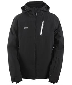 On Sale Ski Jackets - Ski Jacket - Skiing Coats
