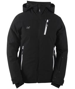 2117 of Sweden Angesa Ski Jacket