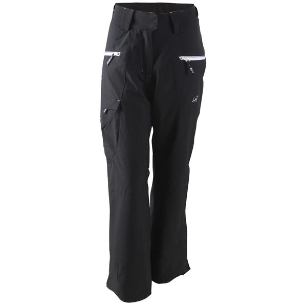 2117 of Sweden Angesa Ski Pants