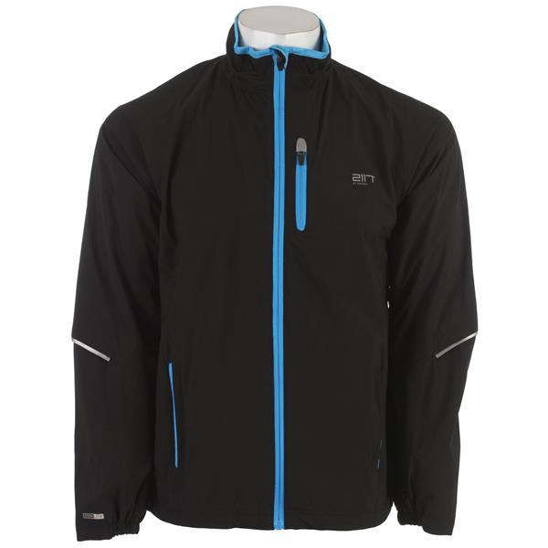 2117 Of Sweden Asarna Cross Country Ski Jacket