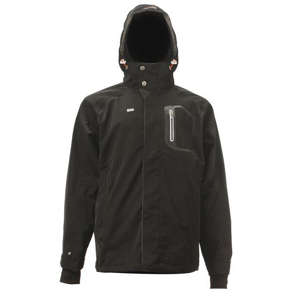 2117 of Sweden Baljasen Ski Jacket