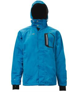 2117 of Sweden Baljasen Snowboard/Ski Jacket