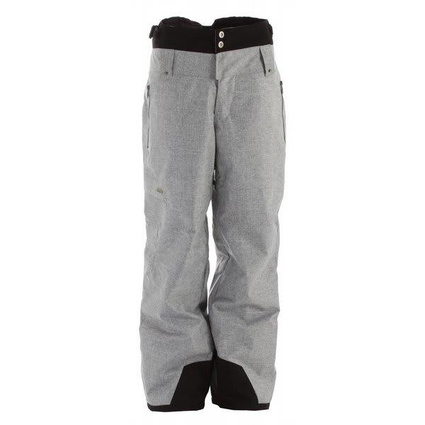 2117 of Sweden Baljasen Ski Pants