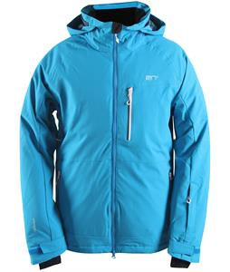 2117 Of Sweden Baste Eco Padded Ski Jacket