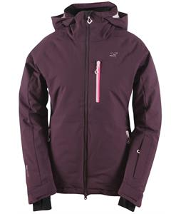 On Sale Womens Winter Jackets - up to 40% off