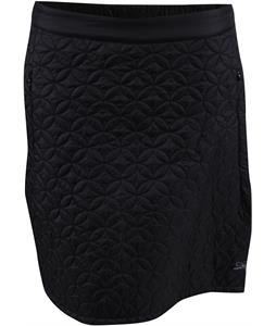 2117 of Sweden Bellvik Padded Skirt