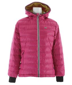 2117 of Sweden Blankas Jacket Lilac