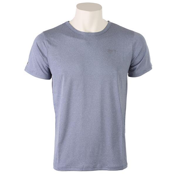 2117 of Sweden Brattefors Shirt