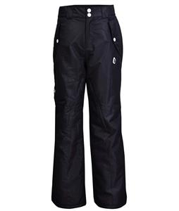 2117 Of Sweden Drommen Ski Pants