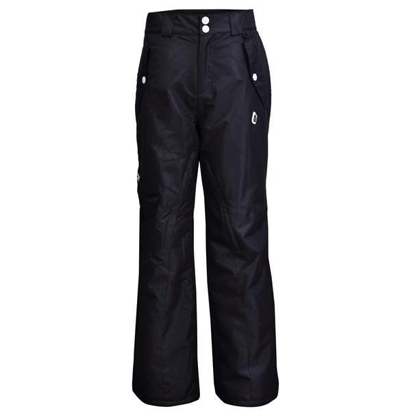 2117 of Sweden Drommen Ski Pants