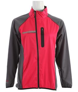 2117 of Sweden Faglum Cycling Jacket