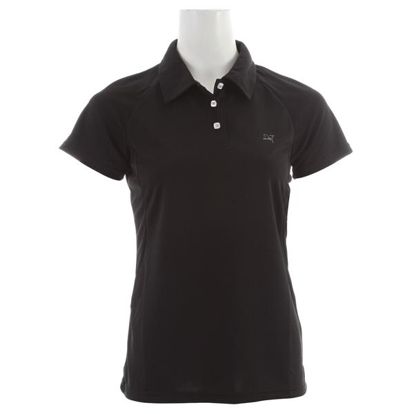 2117 of Sweden Frosaker Shirt