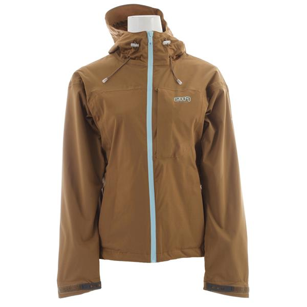 2117 of Sweden Kalmar Jacket
