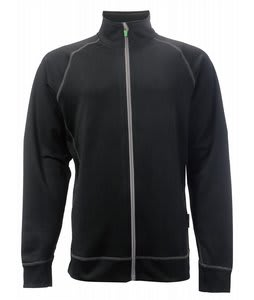 Discount, Cheap Fleece Jackets | Save up to 80%