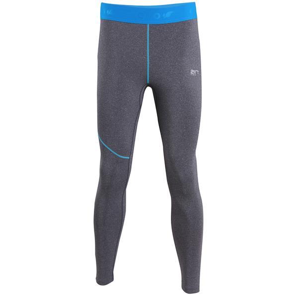 2117 of Sweden Gran Eco Baselayer Pants