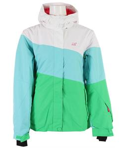 2117 of Sweden Grycksbo Ski Jacket