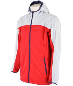 Discount Cheap Rain Jackets | Save up to 80%