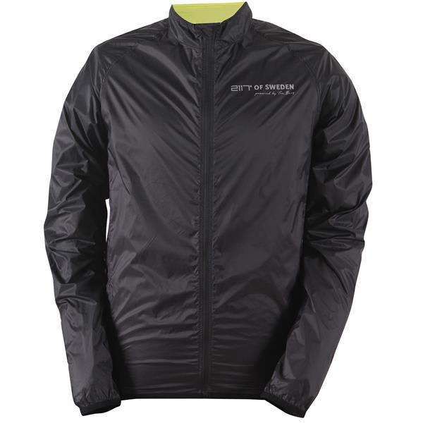 2117 of Sweden Hale Bike Jacket