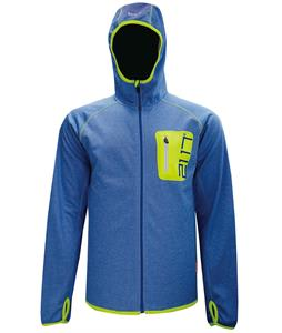 2117 Of Sweden Hallen Fleece